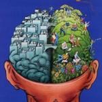 Bipolar Disorder & Cannabis