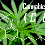 Health Benefits Of CBC (Cannabichromene)