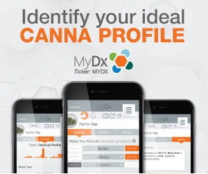 Identify Your Ideal Canna Profile
