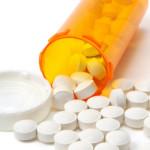 Marijuana Battles Opioid Related Deaths