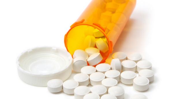 Marijuana-Battles-Opioid-Related-Deaths