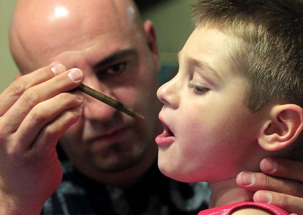 Medical-Marijuana-Could-Help-Children-Suffering-From-Seizures