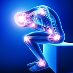 Medical Marijuana For Chronic Pain Still Without Strong Scientific Evidence