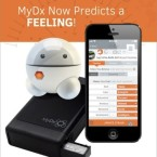 MyDx-Now-Predicts-a-Feeling