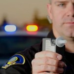 The Cannabis Breathalyzer Test
