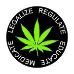 Medical Marijuana Legalization Establishes Primary Care