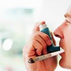 Asthma-spells-Cannabis-could-be-the-new-therapy
