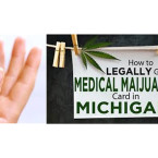 CANNABIS-THE-UNEXPECTED-ANSWER-TO-NAIL-PATELLA-SYNDROME-IN-MICHIGAN