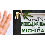CANNABIS THE UNEXPECTED ANSWER TO NAIL-PATELLA SYNDROME IN MICHIGAN