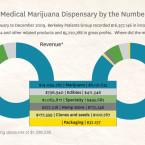 LET_S-TALK-NUMBERS-CONCERNING-MEDICAL-MARIJUANA-USES-IN-CALIFORNIA