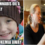 MEDICAL MARIJUANA'S HARMFUL TO CHILDREN…OR IS IT?