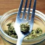 Medical Marijuana Legalization Decreases Obesity