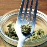 Medical Marijuana Legalization Decreases Obesity