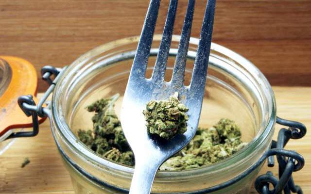 Medical-Marijuana-Legalization-Decreases-Obesity