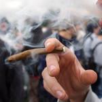 New Study Says Medical Marijuana May Be Risky For Teens