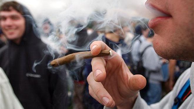 Medical-Marijuana-May-Be-Risky-For-Teens-Study-Says