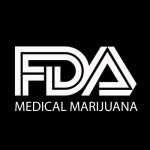 Study Finds That FDA Would Have Problems Approving Medical Marijuana