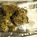 Rejection of Marijuana industry money by banks in Oregon a grave mistake