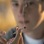 VICE Magazine Says That Majority Of American Teens Believe It's Safe to Smoke Cannabis