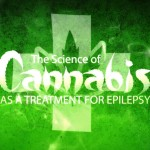 Epilepsy no more a threat with the invention of cannabis as a reliable treatment