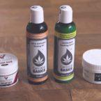 Cannabis-salve-a-solution-to-Eczema
