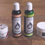 Cannabis salve, a solution to Eczema