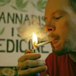 Medical Marijuana – The Last Line of Defense