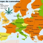 Medical-Marijuana-The-winds-of-change-now-upon-Europe