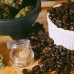 An Intriguing Debate, Cannabis or Caffeine?