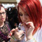 Legalized Marijuana Encouraging Teen Usage, Think Again!