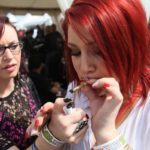 Legalized Marijuana Encouraging Teen Usage?  Think Again!