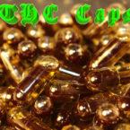 THC-Marijuana-Capsules-at-HR