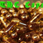 The Healing Properties of THC