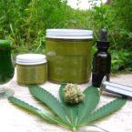 radiation-therapy-and-marijuana