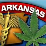 Medical Marijuana Legal in Arkansas