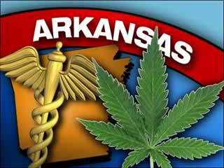 medical-marijuana-legal-in-arkansas