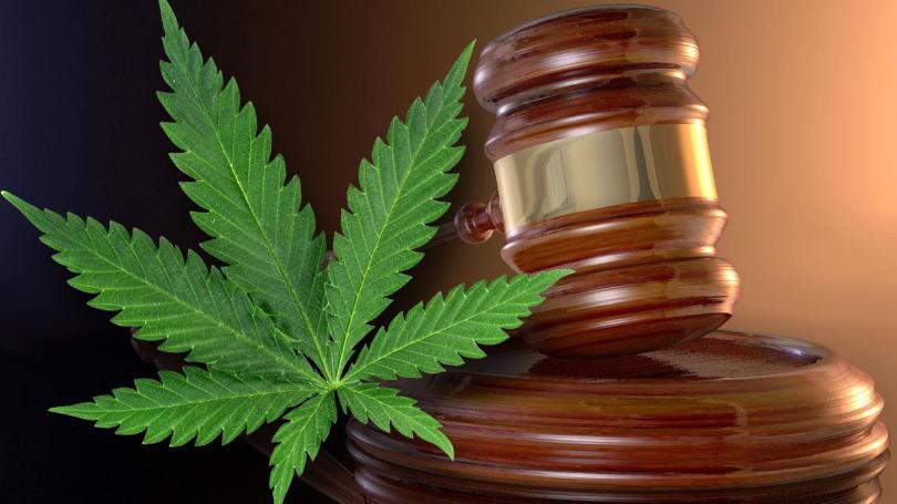 medical-marijuana-now-legal-in-north-dakota