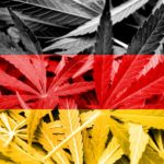 Legalization of Medical Marijuana in Germany
