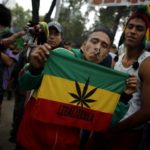 Mexico Legalizes Medical Marijuana