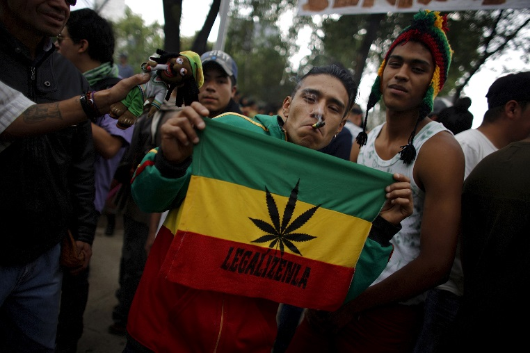mexico-legalizes-medical-marijuana