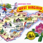 West Virginia Medical Marijuana Laws