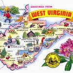 West Virginia Medical Marijuana Laws