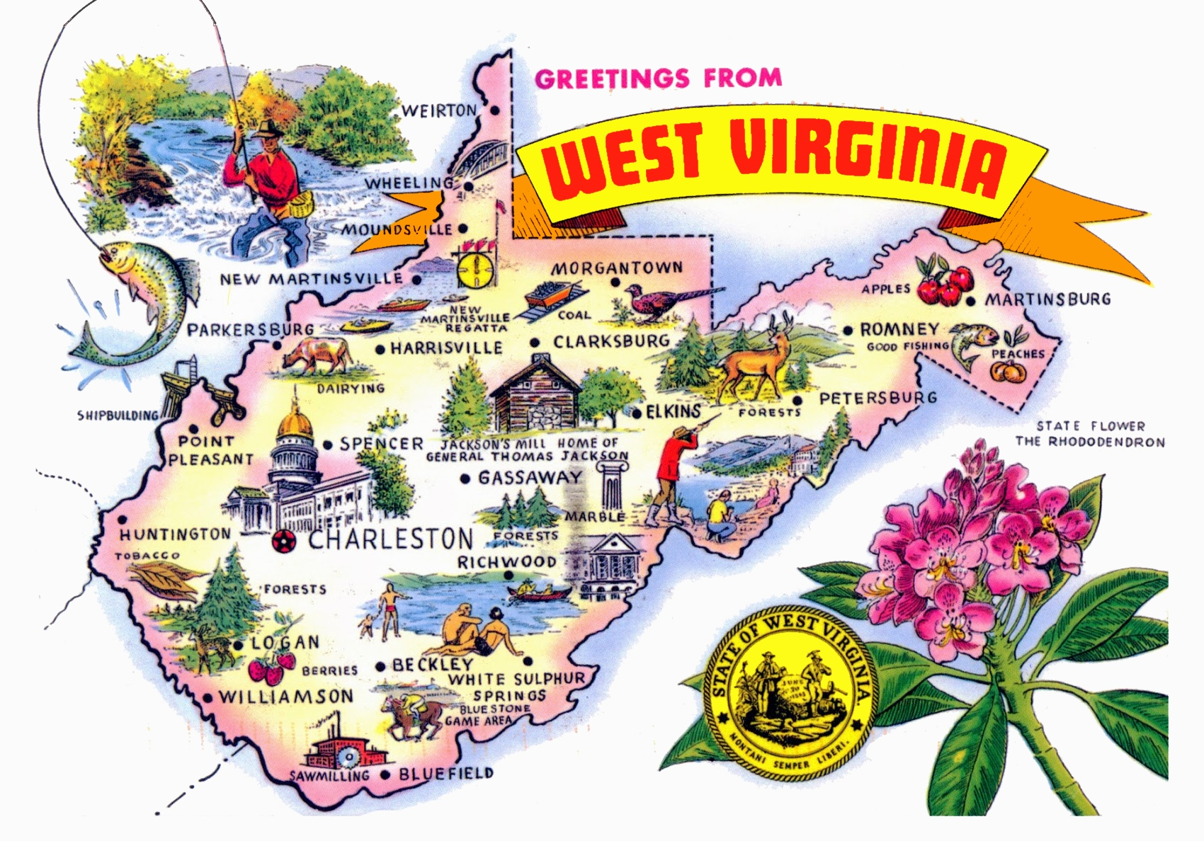 medical-marijuana-west-virginia