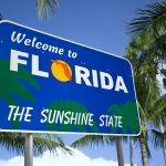 MEDICAL MARIJUANA IN FLORIDA MADE MORE ACCESSIBLE