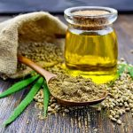 Incredible Ways Cannabis Oil Is Helpful To Cancer Patients