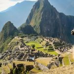 High Chances of Peru Legalizing Medical Marijuana in 2017