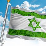 Isreal Is The Leading Nation In Research And Use Of Medical Marijuana
