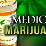 Easy to understand and follow tips on the use of medical marijuana