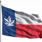 Medical marijuana dispensaries to open in Texas by early 2018