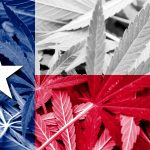 Medical marijuana will soon be for sale in Texas. But who can buy it?